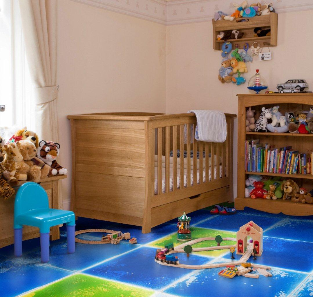 Liquid floor tiles akwa tiles kids 4 dailygadgetfo Choice Image